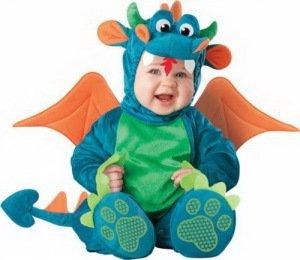 новогодний костюм для малышей напрокат