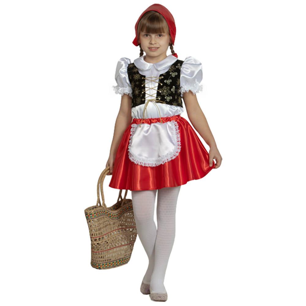 новогодний костюм для девочки в Бобруйске
