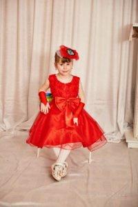 Купить платье в Бобруйске