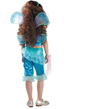 Карнавальный костюм для девочки Бобруйск