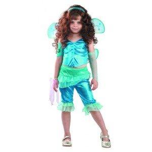 Новогодний костюм для девочки напрокат в Бобруйске