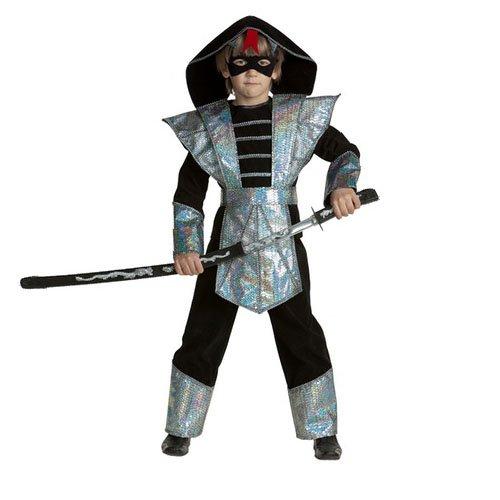 прокат костюмов для мальчика Супергерои