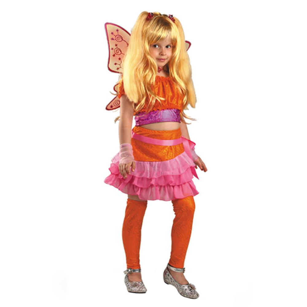 прокат карнавальных костюмов