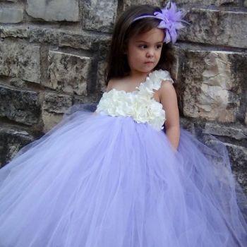 ba_orig_3273724550_detske-potreby-sukne-a-saty-dlhe-tutu-saty-z-kvetin
