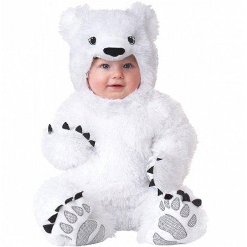 Костюм медведя напрокат в Бобруйске