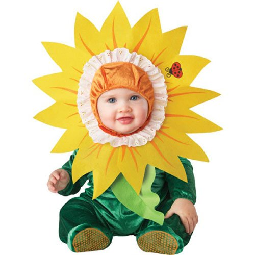 прокат детских костюмов для фотосессии