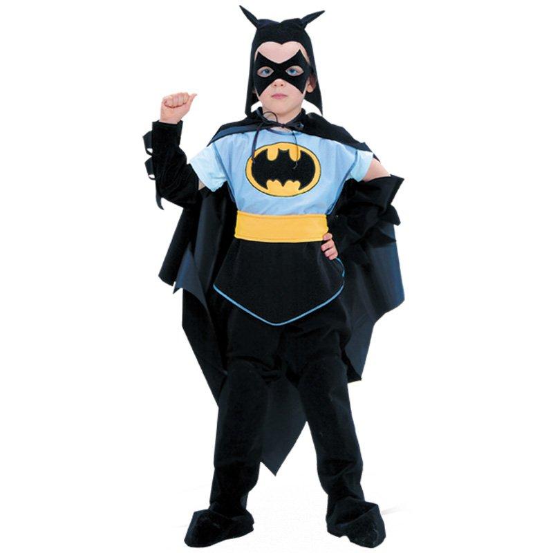 прокат костюма супергероя в в Бобруйске