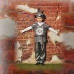 карнавальные костюмы для мальчика напрокат в Бобруйске