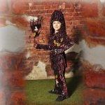 карнавальный костюм Леший для мальчика напрокат в Бобруйске
