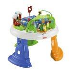Детский игровой центр Весёлые животные напрокат