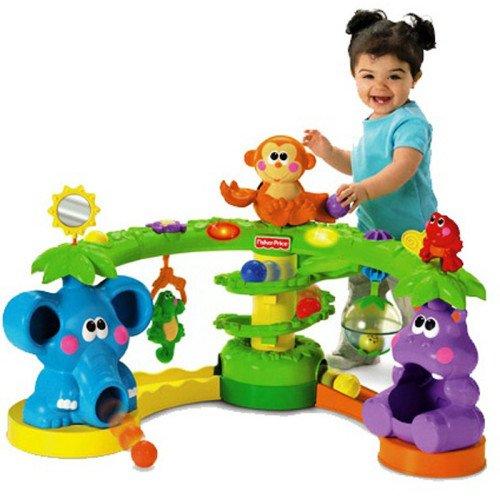 Игровые центры напрокат, прокат игрушек в Бобруйске
