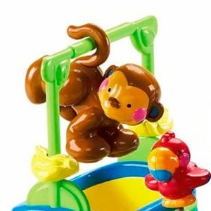 fisher_price_amazing_animals_choo_choo_train_5