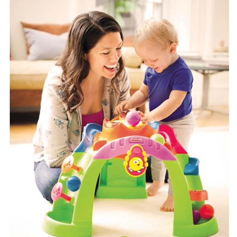 етские развивающие игрушки напрокат Бобруйск