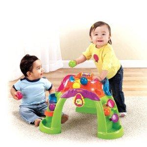 етские развивающие игрушки напрокат