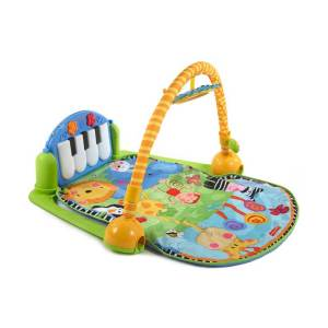xtoyville_fisher-price-discover-n-grow-kick-play-piano_full01.jpg.pagespeed.ic.oCAX9eAFyC