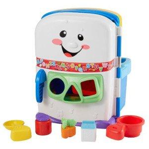 Развивающие игрушки прокат в Бобруйске