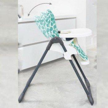 стульчик для кормления напрокат