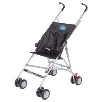 Аренда детских колясок в Бобруйске