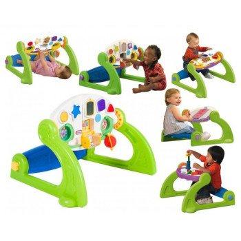 ПРокат детских музыкальных центров