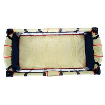 Манеж-кровать прокат