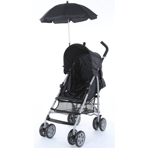 Прогулочная коляска напрокат в Бобруйске