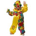 прокат костюма Клоуна в Бобруйске
