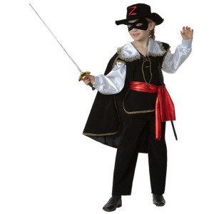 Прокат новогодних костюмов для мальчиков Бобруйск