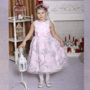 Прокат детских платьев в Бобруйске