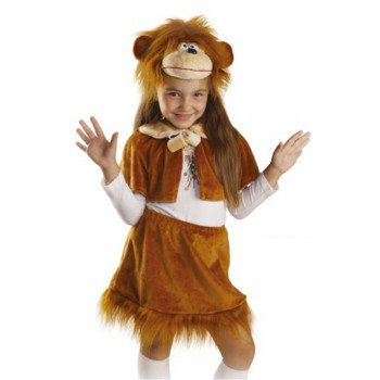 Прокат костюма обезьянки для детей