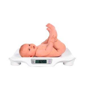 Прокат детских весов в Бобруйске