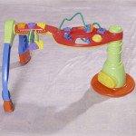 Прокат детских игрушек в Бобруйске