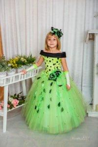 Прокат вечерних платьев в Бобруйске