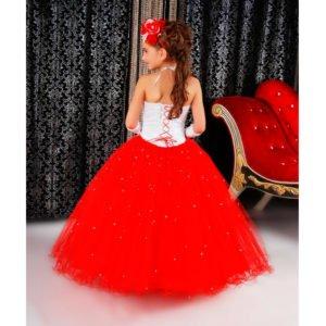 Платье напрокат в Бобруйске