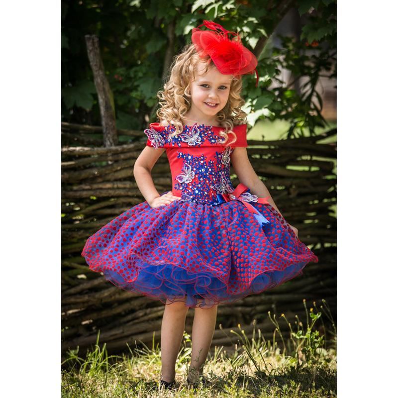 Прокат нарядных платьев в Бобруйске