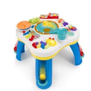 Аренда детских игровых столиков в Бобруйске