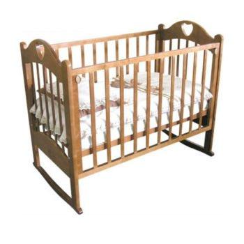 Кроватки напрокат Бобруйск