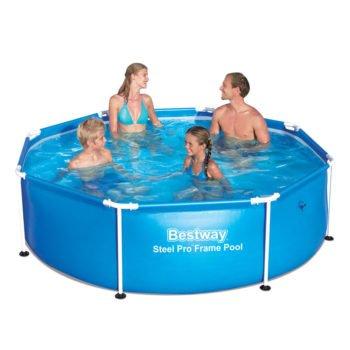 бассейн в аренду