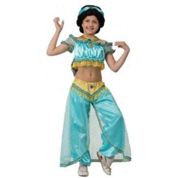 Восточный костюм для девочки напрокат в Бобруйске