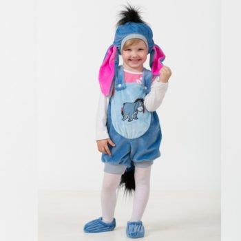 карнавальный костюм для самых маленьких напрокат