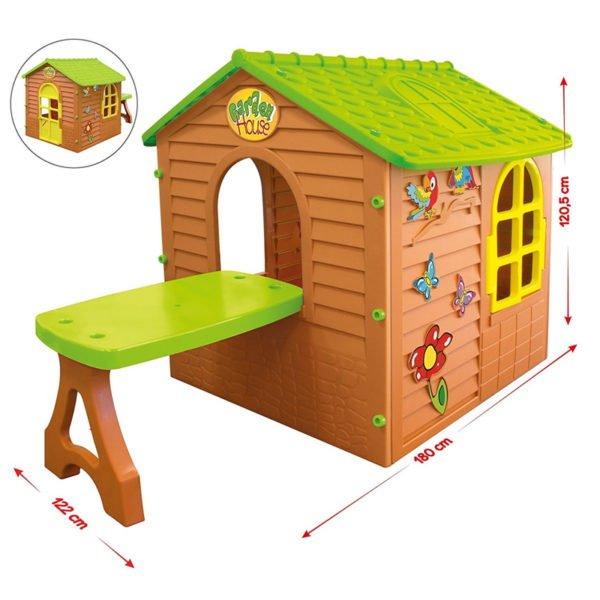 детский домик напрокат Бобруйск