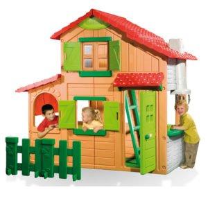 домики детские напрокат в Бобруйске