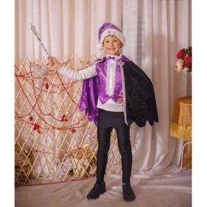 Карнавальный костюм Звездочет напрокат Бобруйск