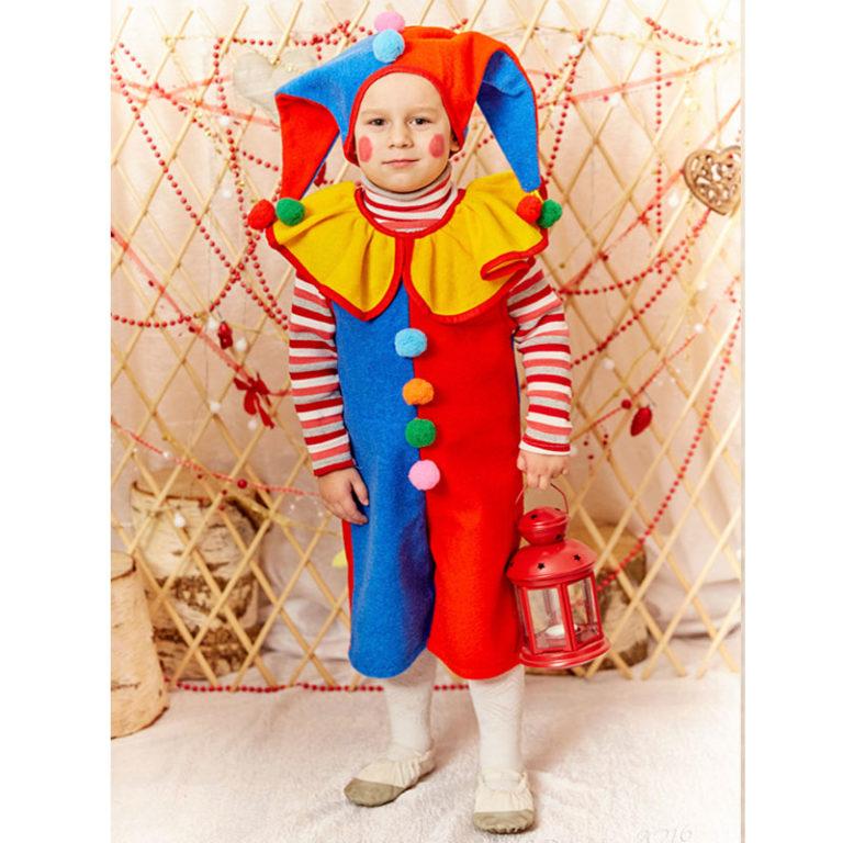 Карнавальные костюмы напрокат в Бобруйске